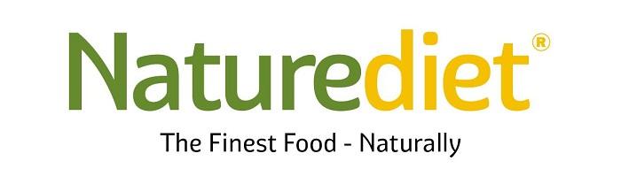 Naturediet Dog Food Free Uk Delivery Petshop Co Uk