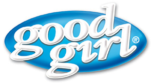 Image result for good girl catnip logo
