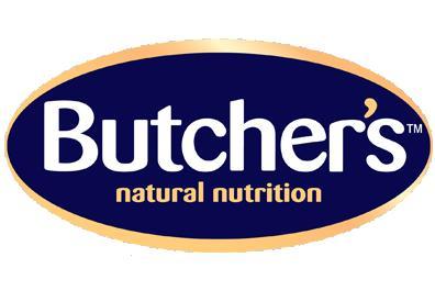 Butches Dog Food Tins Free Uk Delivery Petshop Co Uk