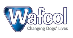 Wafcol Dog Food On Sale Free Uk Delivery Petshopcouk