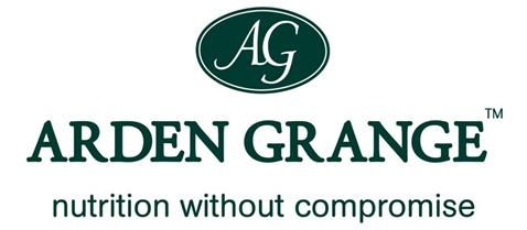 Arden Grange Premium Pet Food Logo