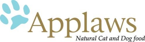 Bilderesultat for Applaws logo