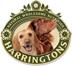 Harringtons Dog And Cat Food Free Uk Delivery Petshopcouk